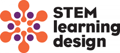 STEM Learning Design, LLC